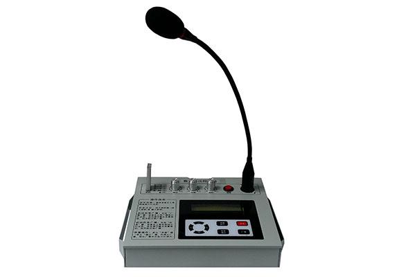 数字播出控制器 (IP话筒)