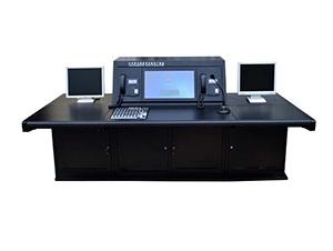 六安IP智能广播系统