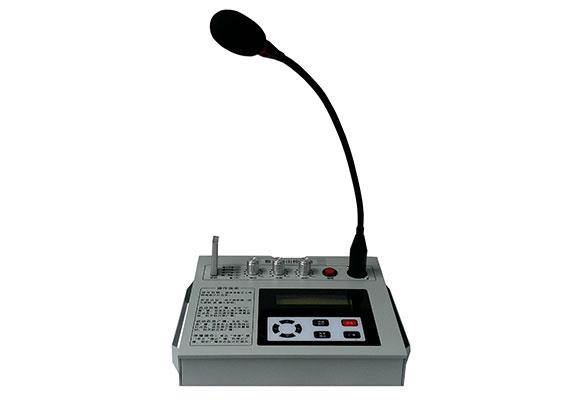 湖北数字播出控制器 (IP话筒)